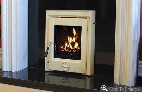 Henley Apollo 5 - Stoves World Ltd