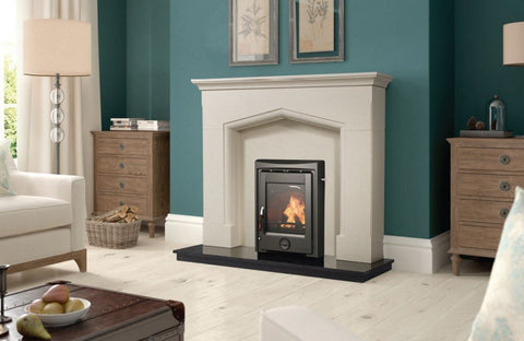 Henley Apollo 7 - Stoves World Ltd