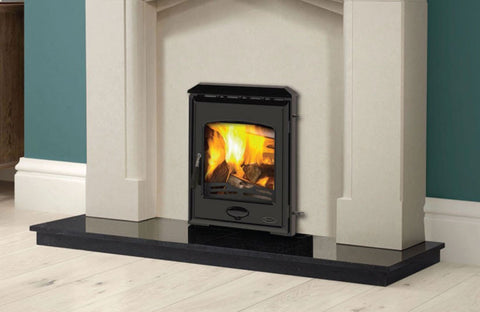 Henley Arklow 7kW - Stoves World Ltd