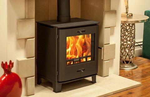 Henley Cheltenham 5 - Stoves World Ltd