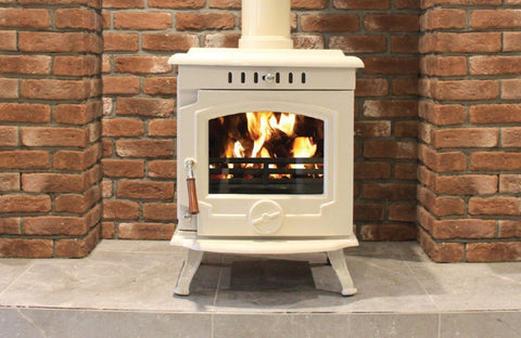 Henley Skellig 8 - Stoves World Ltd