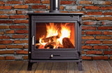 Henley Titan - Stoves World Ltd