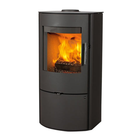 Jydepejsen Nord 3 - Stoves World Ltd