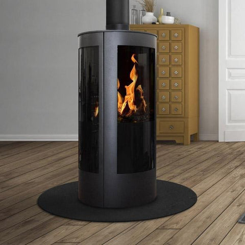 Oak Stove - DRIFTER GRAND - Stoves World Ltd