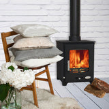 Woolly Mammoth 5 - Stoves World Ltd