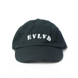 Evlvd Strap-back (Sold Out)