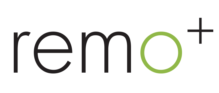 OLIVE & DOVE ANNOUNCES REBRAND TO REMO+