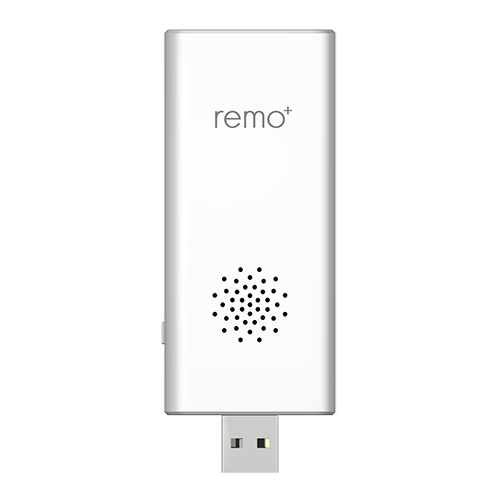 Indoor Chime - Remo+