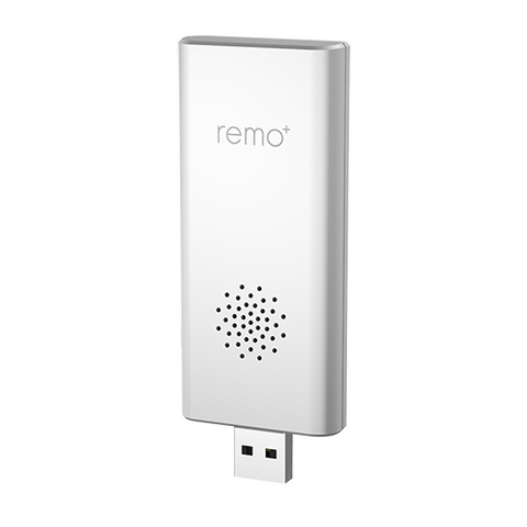 Indoor Chime - Remo+ video doorbell camera doorcam smart home security