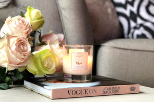 4 ways of creating a Lagom Lifestyle Home