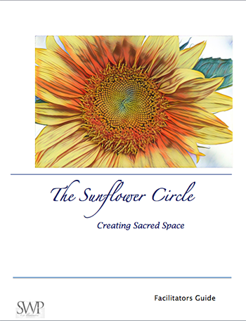 The Sunflower Circle Curriculum