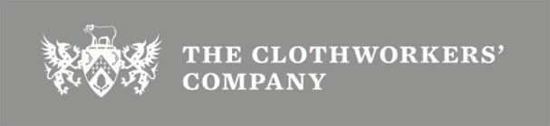 The Clothworker's Company