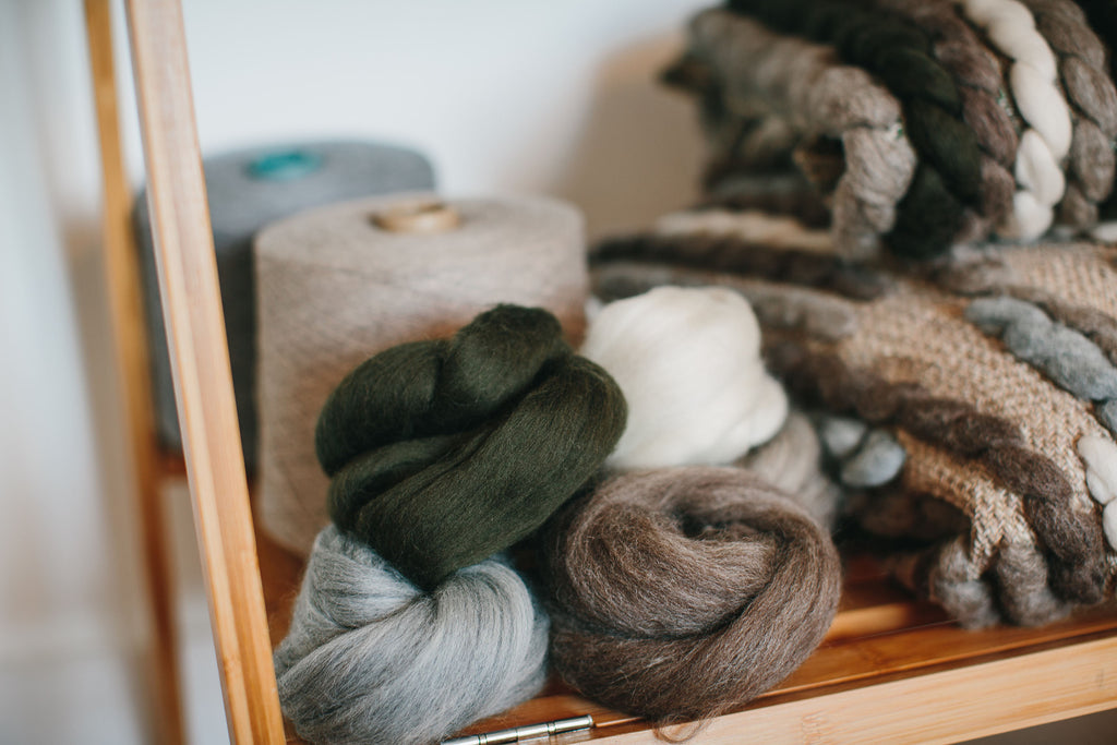 CassandraSaboDesigns_DesignPhilosophy_Materials_Yarn
