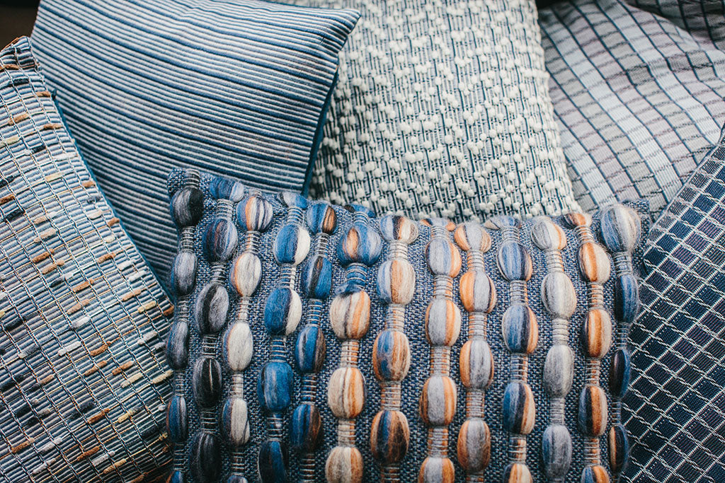 CSD_MainPage_InteriorTextiles_Normandy_Cushions