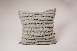 Forest Collection: 'Burrows' Cushion