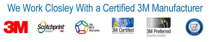Work-With-3M-Certified