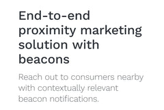 end-to-end-proximity-marketing-solution-for-retail