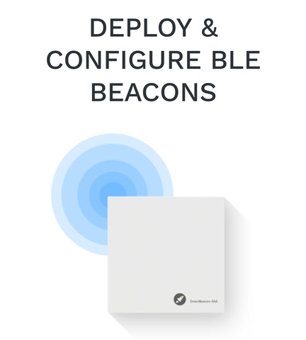 advertise-retail-beacons