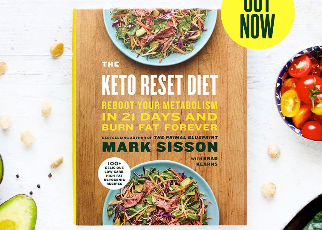 Buy the keto reset diet today primal kitchen buy the keto reset today malvernweather Gallery