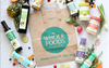 Primal Kitchen Whole30-Approved Products at Whole Foods