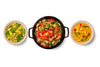 Primal Kitchen Frozen Bowls and Skillets