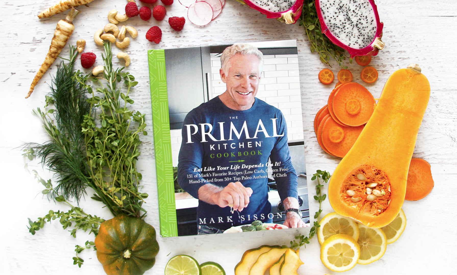 The primal kitchen cookbook is now available primal kitchen the primal kitchen cookbook is now available malvernweather Images