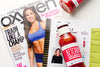 Primal Kitchen Ketchup in Oxygen Magazine's Top Fitness Finds!