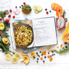 Primal Kitchen Cookbook - 10 Minute Zoodle Pad Thai