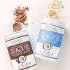 Collagen Fuel BOGO - Vanilla + Chocolate