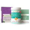 Holiday Collagen Bundle