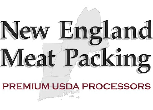 New England Meat Packing