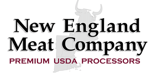 New England Meat Company