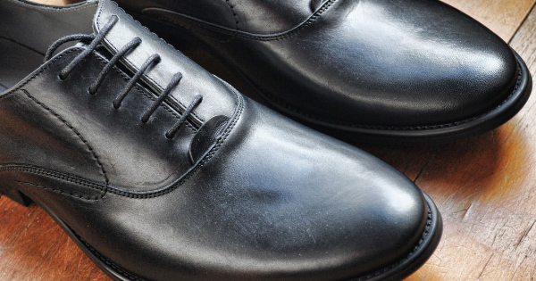 Shoes for Foot Problems: What to Look for In the Perfect Pair