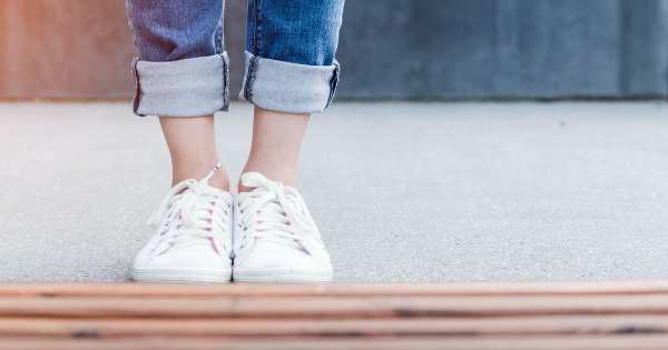 Top Benefits of Getting a Shoe That Fits Properly