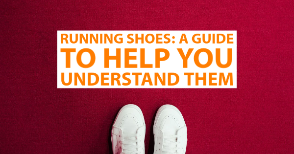 Minimalist vs. Maximalist Running Shoes: Which Pair Suits You Best?