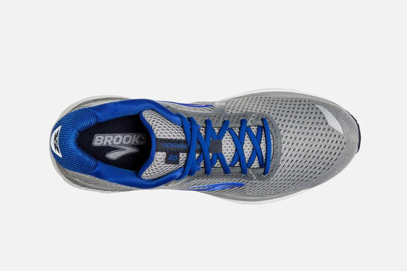Brooks adrenaline 20- 110307051