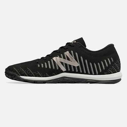New Balance wx20bp7