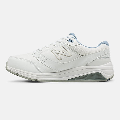 New Balance  ww928wb3