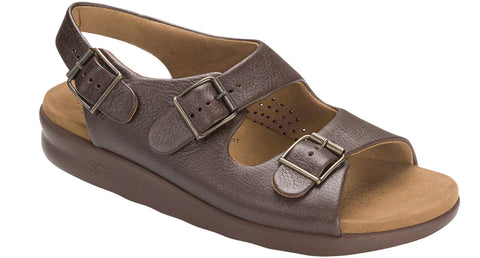 Men's Bravo - Brown