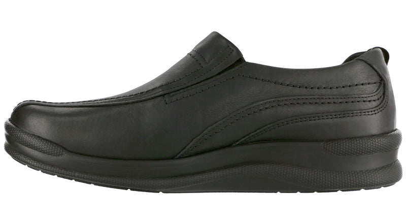 Men's Cruise On - Black