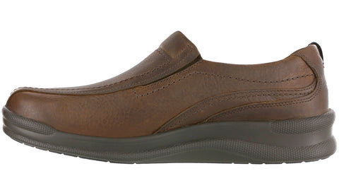 Men's Cruise On - Brown