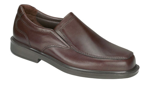 Men's Diplomat - Brown