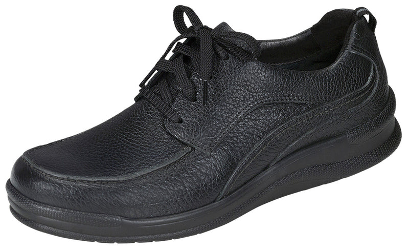 Men's Move On - Black