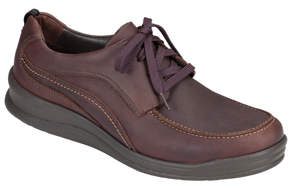Men's Move On - Brown