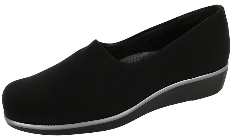 Women's Bliss - Black
