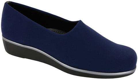 Women's Bliss - Navy