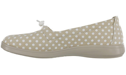 Women's Funk - Hueso Dot