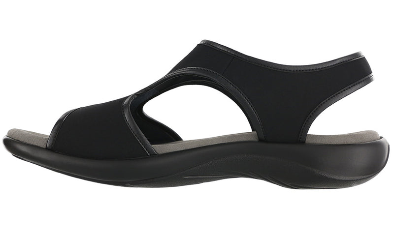 Women's Harmony - Black
