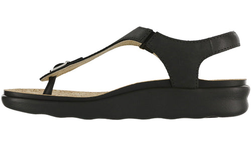 Women's Marina - Black