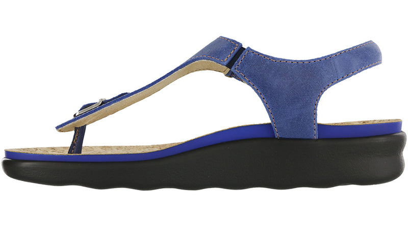 Women's Marina - Blue